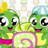 Cake Rollers | Juegos15.com