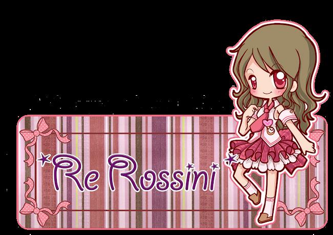 *§*Rerossini*§*