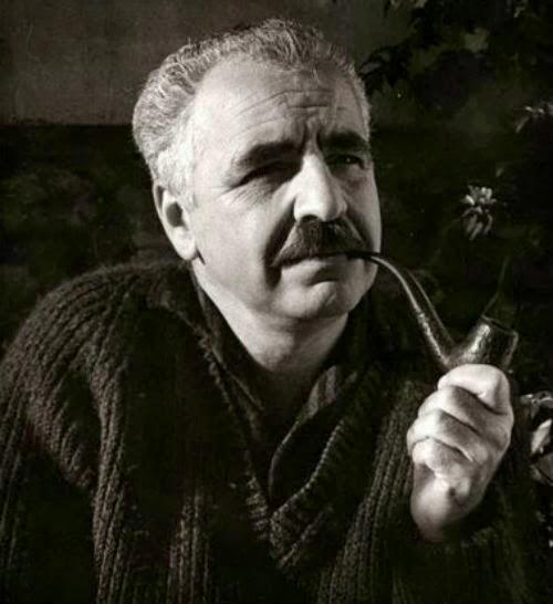 Jaume Pla i Pallejà (1914-1995)