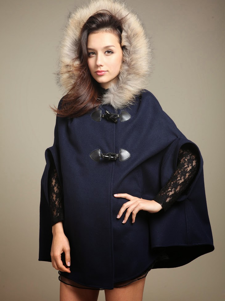 http://www.choies.com/product/hooded-wool-blend-duffle-poncho-in-navy-blue_p32834?cid=6291michelle