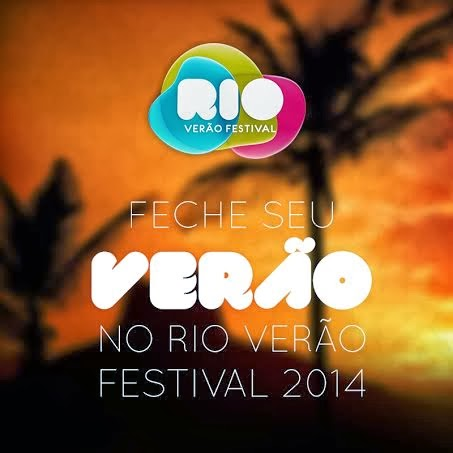 Kindle assume conta do Rio Verão Festival para desenvolver conteúdo online
