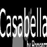 Casabella by Romanzza