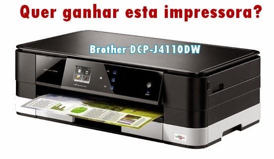 http://pplware.sapo.pt/pessoal/passatempos/passatempo-pplwarebrother-ganhe-uma-multifuncoes-4/
