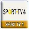 Sport TV 4 Live Streaming