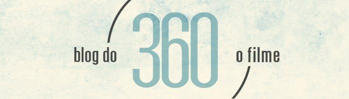 Blog do 360