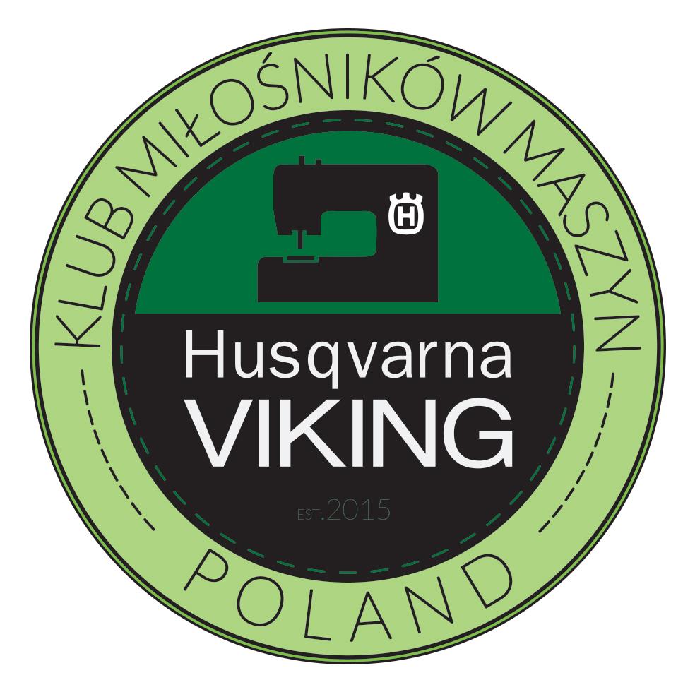 Klub Miłośników Maszyn Husqvarna