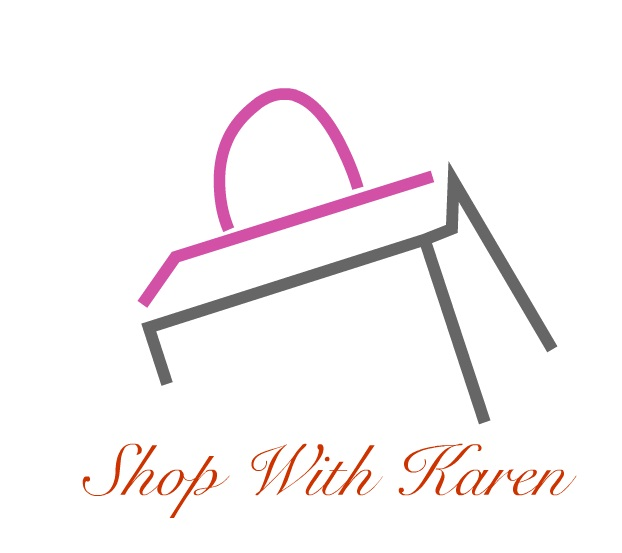 Shop With Karen
