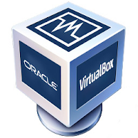 Download VirtualBox Versi Terbaru