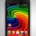 How To Flash Micromax Bolt/Ninja A27