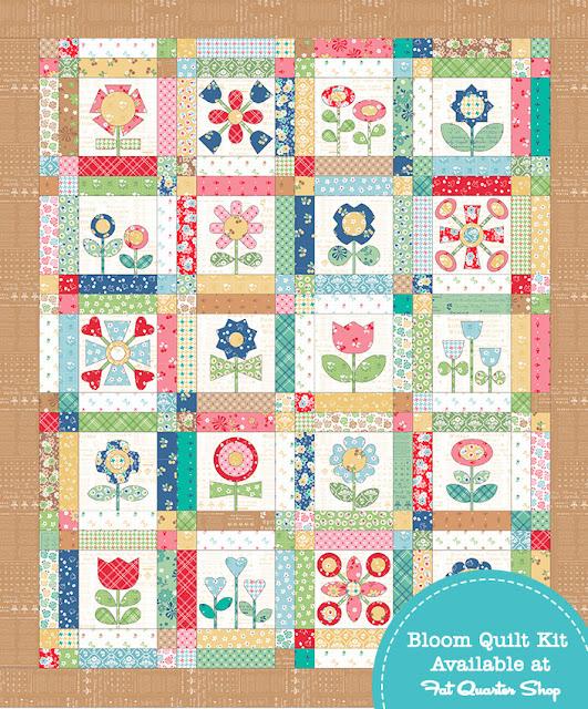http://4.bp.blogspot.com/-Ga86whGRikY/Vp0DXTClccI/AAAAAAAAkU4/Y70bkMYHKNM/s640/Bloom-Quilt-No-Logo2.jpg