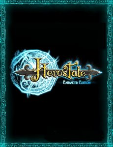 Hero's Tale: Enhanced Edition Download