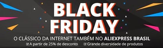 http://activities.aliexpress.com/pt/black_friday.php?src=ibdm_d03p0558e02r02