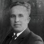 ΝΕΟΦΥΤΟΣ ΠΑΠΑΝΑΣΤΑΣΙΟΥ (1882-1970)