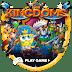 Nickelodeon Kingdoms