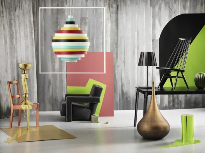 Furniture Ruangan Rumah Minimalis