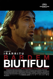 Biutiful (2010) Hindi Dual Audio BluRay | 720p | 480p