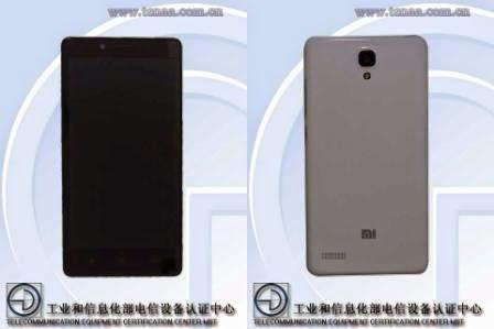Xiaomi Redmi Note 2 muncul di situs Tenaa, dengan prosesor 1,2 Ghz