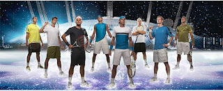 Barclays ATP World Tour Finals-Tennis Online