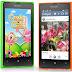 سعر و مواصفات موبايل لوميا Microsoft Lumia 532 بشريحتين