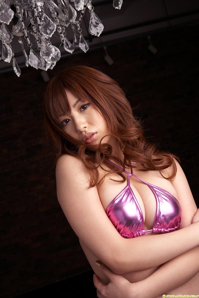 Kokomi Sexy Girl