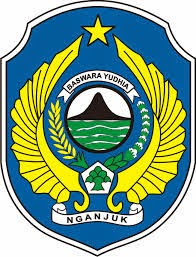 Rincian Formasi CPNS Kabupaten Nganjuk 2014