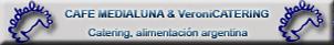 Catering de Productos Argentinos, Cubelles