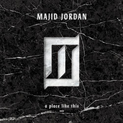 Majid Jordan - A Place Like This | Ses Rêveries