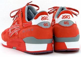 c6481f3a328 História da marca Asics - Blog MixBarato