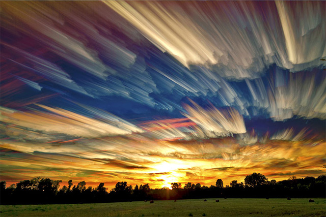 Fotografías Cielo+de+colores+imposibles+5
