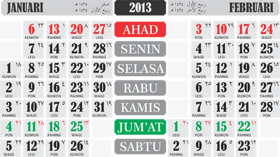 Download Download Template Corel Draw: Download Template Kalender 2013 ...