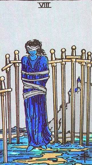 wiki-eight-of-swords-tarot-cards-meanings