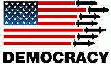 http://4.bp.blogspot.com/-GaIlUYZCCu4/TbpWiGnp8HI/AAAAAAAAA74/B8qz3XrSW8k/s1600/democracy-US-flag-missiles.jpg