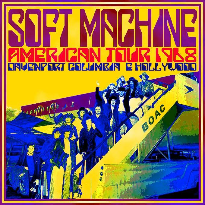 sift machine