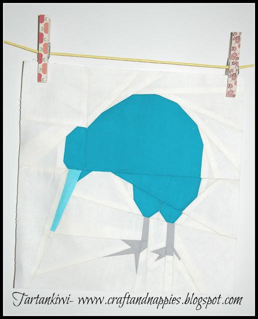 paper-pieced-kiwi