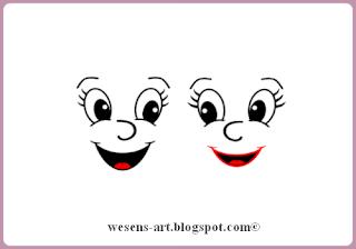 WinterKids 4a wesens-art.blogspot.com