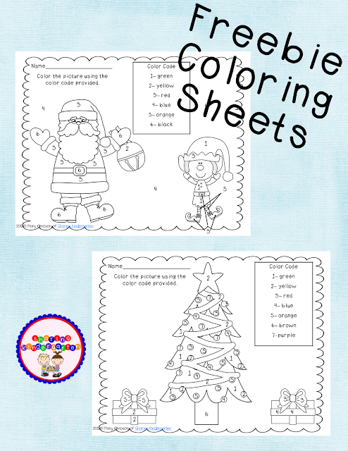 polar express coloring page - freebielicious polar express freebie
