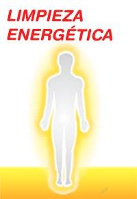 Bioenergía Terapéutica
