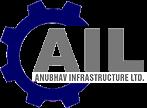 http://www.chittorgarh.com/ipo/anubhav_infrastructure_ipo/447/