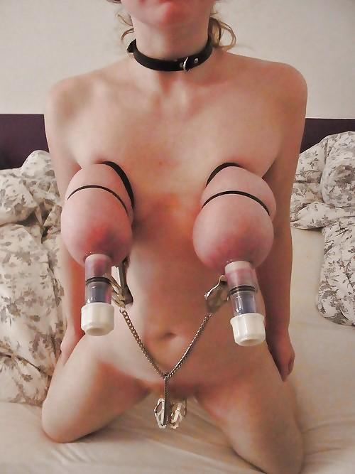 gute pornos für frauen titten an der melkmaschine