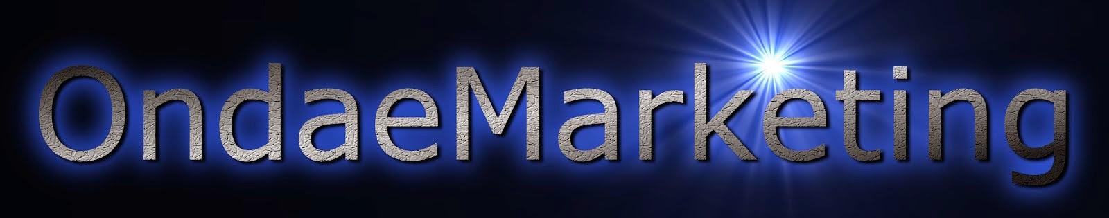 www.ondaemarketing.com