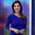 SBT Notícias estreia hoje ancorado por Neila Medeiros