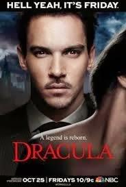 Assistir Série Drácula Online Legendado e Dublado