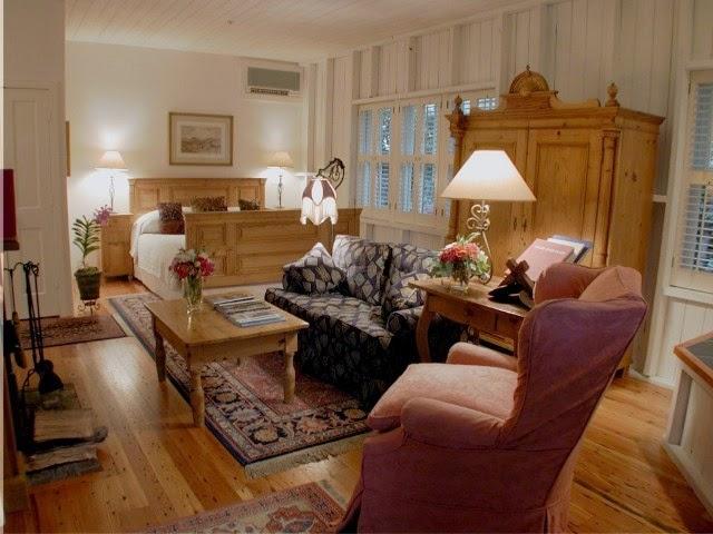 victorian interior paint color schemes