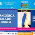 Programa de actividades del Mérida Fest 2015: 22 y 23 de enero