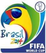 Calendario de Eliminatorias Brasil 2014 Fixture de Eliminarorias Brasil 2014