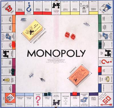 monopoly%2Bboard.jpg