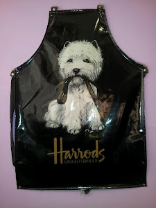 Look Canino // Tienda y Peluquería de Mascotas