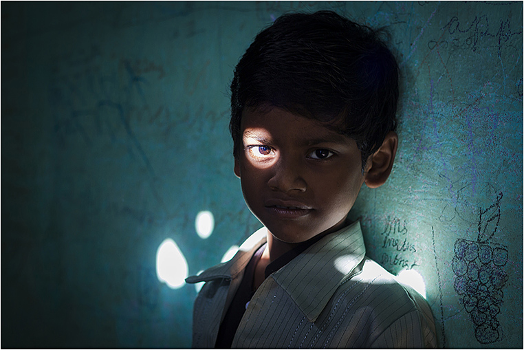Emerging Photographers, Best Photo of the Day in Emphoka by Vilvesh Swaminathan, https://flic.kr/p/wTgwq1