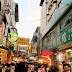 【台湾游玩记】 台中之三天两夜 Guide to Taiwan : TaiChung - 3 Days 2 Nights! (V.1)