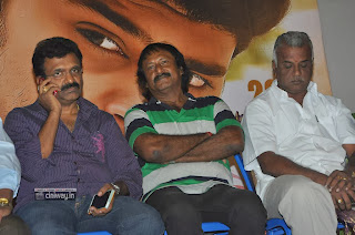 Kolagalam-Movie-Audio-Launch-Stills